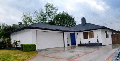 2273 Otterbein Avenue, Rowland Heights, CA 91748 - MLS#: PW19023269