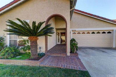 23766 Villena, Mission Viejo, CA 92692 - MLS#: PW19023514