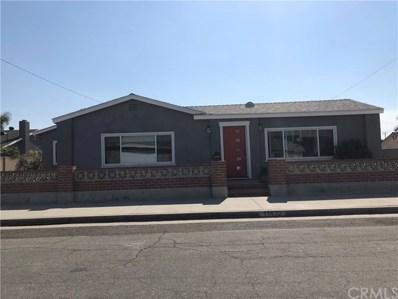 11432 Elizabeth Street, Norwalk, CA 90650 - MLS#: PW19023528