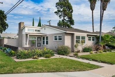 2336 Stearnlee Avenue, Long Beach, CA 90815 - MLS#: PW19023580