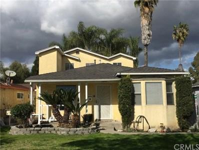 9445 Linden Street, Bellflower, CA 90706 - MLS#: PW19023814