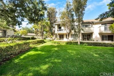 8028 E Far Canyon Way, Anaheim Hills, CA 92808 - MLS#: PW19024509