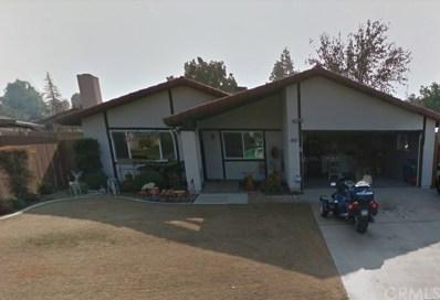 6413 Terrebonne Court, Bakersfield, CA 93309 - MLS#: PW19024890