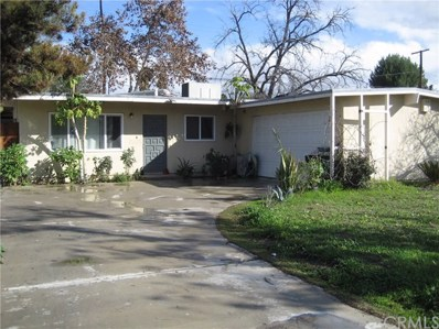6688 Phoenix Avenue, Riverside, CA 92504 - MLS#: PW19024926