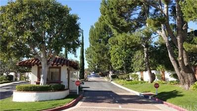 6229 Riviera Cir., Long Beach, CA 90815 - MLS#: PW19025503