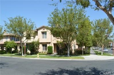 55 Secret Garden, Irvine, CA 92620 - MLS#: PW19025918