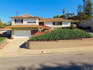 13903 Walnut Street, Whittier, CA 90602 - MLS#: PW19026074