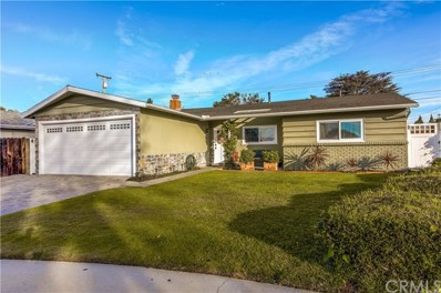 2909 East Rose, Orange, CA 92867 - MLS#: PW19026221
