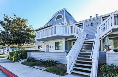 135 Remington UNIT 247, Irvine, CA 92620 - MLS#: PW19026830