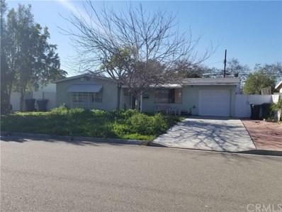 11831 Seacrest Drive, Garden Grove, CA 92840 - MLS#: PW19026861