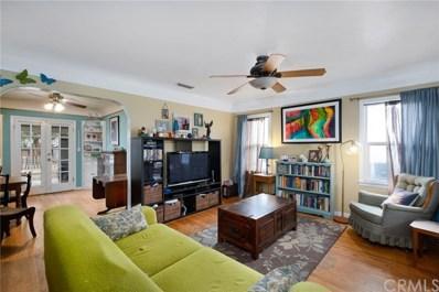 1850 Maine Avenue, Long Beach, CA 90806 - MLS#: PW19027009