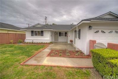 3542 N Los Coyotes Diagonal, Long Beach, CA 90808 - MLS#: PW19027369