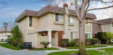 14281 Suffolk Street, Westminster, CA 92683 - MLS#: PW19027416