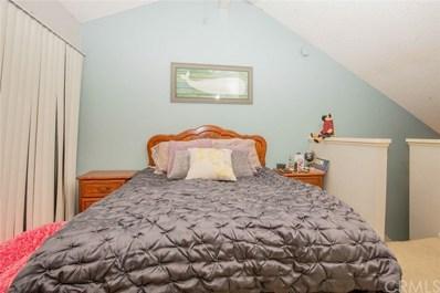 2773 Pine Creek Circle, Fullerton, CA 92835 - MLS#: PW19027425