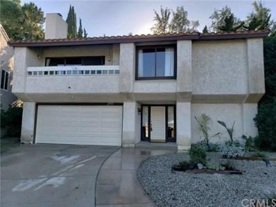 2901 Oakwood Lane, Torrance, CA 90505 - MLS#: PW19027490