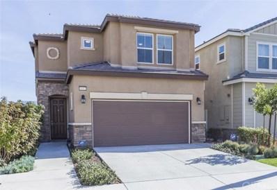 11012 Walden Circle, Garden Grove, CA 92840 - MLS#: PW19028009
