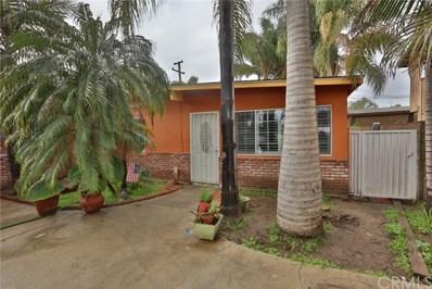 513 Dunsview Avenue, La Puente, CA 91744 - MLS#: PW19028230