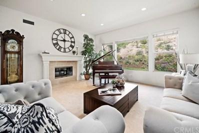 6431 E Abbeywood Road, Orange, CA 92867 - MLS#: PW19028566