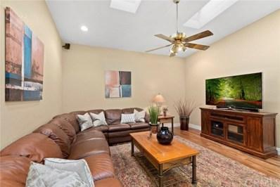 3336 Maryland Circle, Costa Mesa, CA 92626 - MLS#: PW19028623