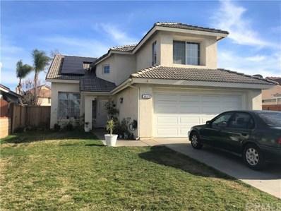30182 Westlake Drive, Menifee, CA 92584 - MLS#: PW19028646