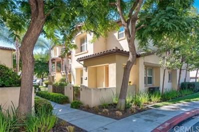 20 Travis Road, Buena Park, CA 90621 - MLS#: PW19028710