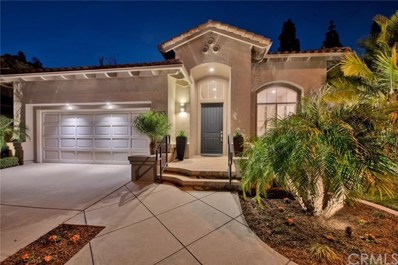 12435 Woodhall Way, Tustin, CA 92782 - MLS#: PW19029080