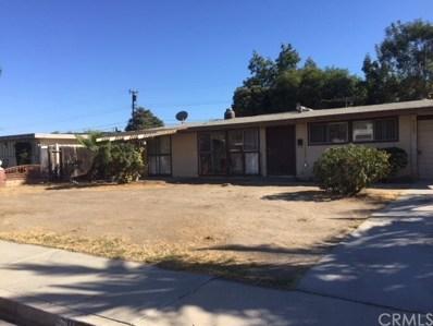 9622 Canton A, Anaheim, CA 92804 - MLS#: PW19029081