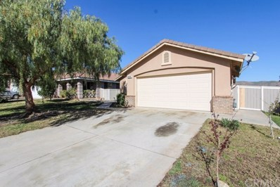 13354 Indian Bow Circle, Corona, CA 92883 - MLS#: PW19029189