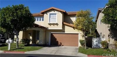 6501 Chapman Drive, Buena Park, CA 90620 - MLS#: PW19029249