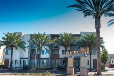 8130 Orangethorpe Avenue, Buena Park, CA 90621 - MLS#: PW19029689