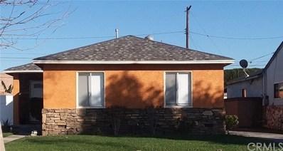 15508 Piuma Avenue, Norwalk, CA 90650 - MLS#: PW19030176