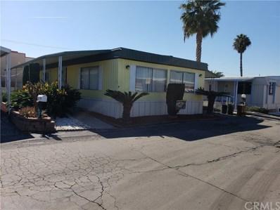 5450 Paramount  Blvd, Long Beach, CA 90805 - MLS#: PW19030258