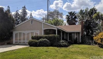 805 Saddlewood Street, Colton, CA 92324 - MLS#: PW19030272