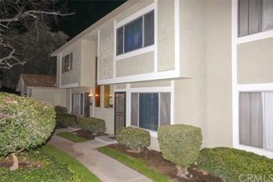 2037 E Aroma Drive, West Covina, CA 91791 - MLS#: PW19030286