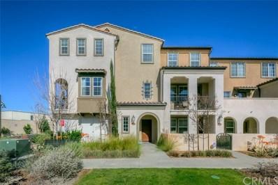 909 Santa Fe Avenue UNIT IA, San Gabriel, CA 91776 - MLS#: PW19030301
