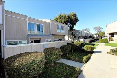 2965 S Fairview Street UNIT B, Santa Ana, CA 92704 - MLS#: PW19030691