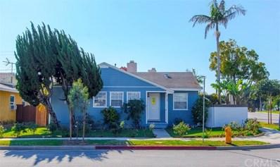4738 Narrot Street, Torrance, CA 90503 - MLS#: PW19030705