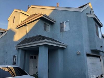 13327 Citicourt Lane, Whittier, CA 90602 - MLS#: PW19030860