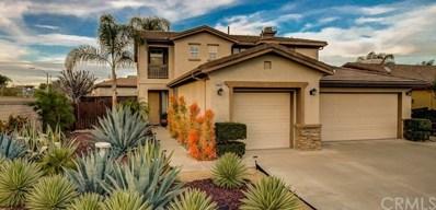 23764 Aspen Drive, Murrieta, CA 92562 - MLS#: PW19031138
