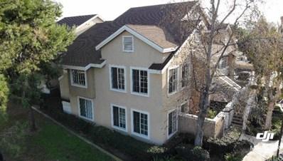 135 Greenfield UNIT 132, Irvine, CA 92614 - MLS#: PW19031169