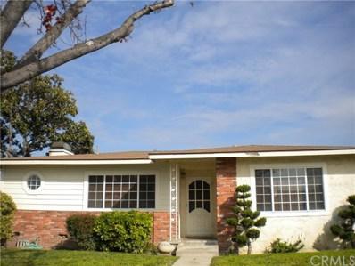 5546 Carfax Avenue, Lakewood, CA 90713 - MLS#: PW19032015