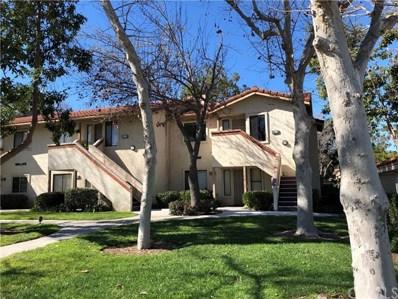 956 Lupine Hills Drive UNIT 51, Vista, CA 92081 - MLS#: PW19032146