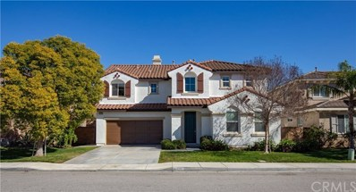 6498 Longbranch Street, Eastvale, CA 92880 - MLS#: PW19032534