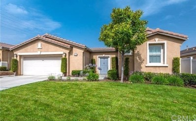289 Bartram Trl, Beaumont, CA 92223 - MLS#: PW19032790