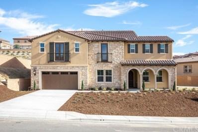 4090 Duke Drive, Yorba Linda, CA 92886 - MLS#: PW19033266