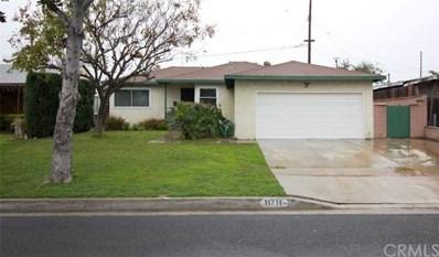 11711 Goldendale Drive, La Mirada, CA 90638 - MLS#: PW19033785