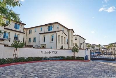 8256 Orangethorpe Avenue, Buena Park, CA 90621 - MLS#: PW19034360