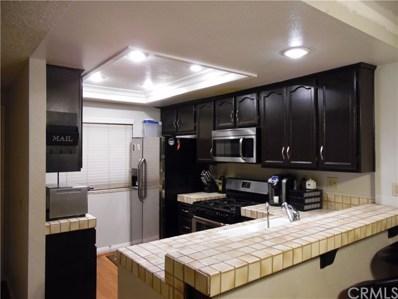 313 Molokai Drive, Placentia, CA 92870 - MLS#: PW19034384