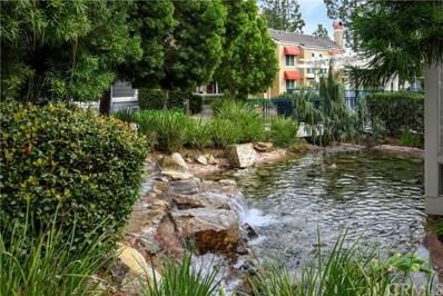 7321 Coho Drive UNIT 203, Huntington Beach, CA 92648 - MLS#: PW19034504