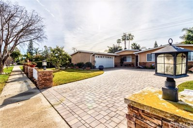 229 Wake Forest Road, Costa Mesa, CA 92626 - MLS#: PW19034836